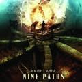 CDKnight Area / Nine Paths