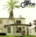 LPClapton Eric / 461 Ocean Boulevard / Vinyl