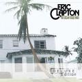 2CDClapton Eric / 461 Ocean Boulevard / DeLuxe Edition / 2CD
