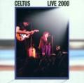 CDCeltus / Live 2000