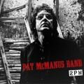 CDMcManus Pat / 2 PM