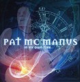 CDMcManus Pat / In My Own Time