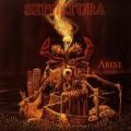 CDSepultura / Arise / Remasters