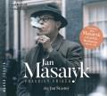 2CDKosatík Pavel,Kolář Michal / Jan Masaryk:Pravdivý příběh / Mp3