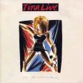 2CDTurner Tina / Live In Europe