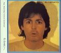 CDMcCartney Paul / McCartney II / Digisleeve