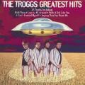 CDTroggs / Greatest Hits