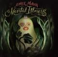 CDMann Aimee / Mental Illnes