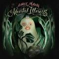 LPMann Aimee / Mental Illnes / Vinyl