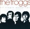 CDTroggs / Best Of:Single Anthology
