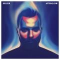 CDAsgeir / Afterglow / DeLuxe