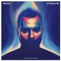 LP/CDAsgeir / Afterglow / Limited / Vinyl / Box