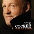 CDCocker Joe / Hymn For My Soul