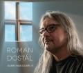 CDDostál Roman / Dobré nebe dobře ví / Digipack