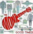 LPMonkees / Good Times / Vinyl