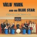 CDMarek Václav & Blue Star / Swing And Dance Music 30-40s