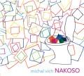 CDVích Michal / Nakoso