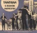 CDVarious / Tančírna s českými orchestry