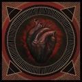 CDRebirth Of Nefast / Tabernaculum / Digipack