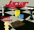 CDJaguar / Power Games / Reedice / Digipack