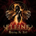LP / Eleine / Dancing In Hell / Vinyl