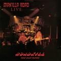 LPManilla Road / Roadkill:Raw Tapes / Vinyl