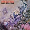 LPManilla Road / Open The Gates / Vinyl