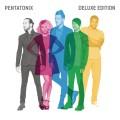 CDPentatonix / Pentatonix / Deluxe