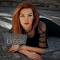 CDDebbi / Break