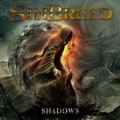 LPSinbreed / Shadows / Vinyl / Green