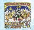 CDMarkazíni & hosté / Vánoční koledy