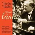 CDVačkář Václav / Píseň lásky