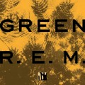 LPR.E.M. / Green / Vinyl