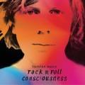 LPMoore Thurston / Rock'n'Roll Consciousness / Vinyl