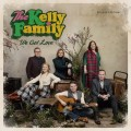 CDKelly Family / We Got Love / Digipack