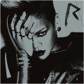 2LPRihanna / Rated R / Vinyl / 2LP