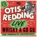 LPRedding Otis / Live At Whisky A Go Go / Vinyl