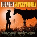 2CDVarious / Country superpohoda / 2CD