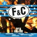 CDVarious / Folk & Country / Hity poslední doby 2