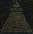 CDJunius / Eternal Rituals For The Accretion Of... / Paperpack