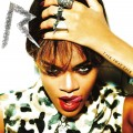 LPRihanna / Talk That Talk / Vinyl