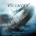 CDVicinity / Recurrence