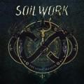 2CDSoilwork / Living Infinite / Limited / 2CD