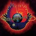 CDJourney / Infinity