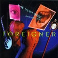 CDForeigner / Very Best Of And Beyond