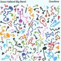 CDHolland Dave / Overtime