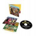 CDBeatles / Sgt.Peppers / 50th Anniversary / Digisleeve