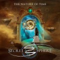 CDSecret Sphere / Nature Of Time