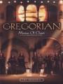 DVDGregorian / Live At Kreuzenstein Cast