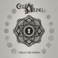 CDCellar Darling / This Is The Sound / Limited / Digibook